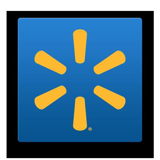 Walmart walmart 0