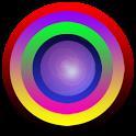 Pixon - Photo Editor icon
