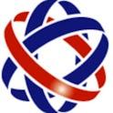 SpeedLink Cab Connect icon