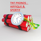 TNT Pronos