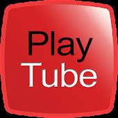 iTube HD for Play Tube