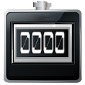 カウンター (Hand Clicker) icon