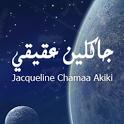 Jacqueline Akiki icon