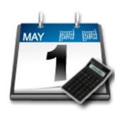 DateCalculator(beta)