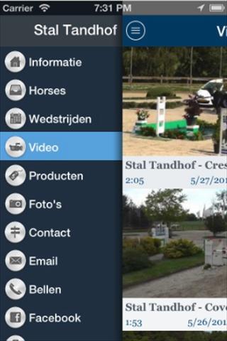 Stal Tandhof