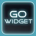 GOWidget Theme - Glow Legacy icon