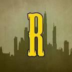 Rival Wars Mafia RPG