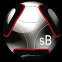 SoccernetBox icon