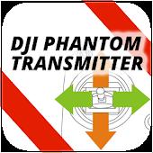 DJI Phantom Transmitter Free