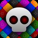 Qrossfire icon