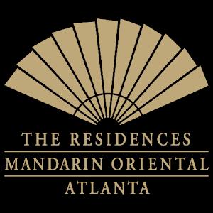 MO Res Atlanta 1.0.0.2