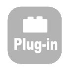 Polish Keyboard Plugin icon