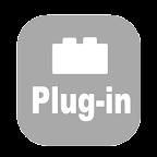 Plugin Polish