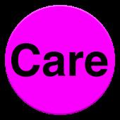Senior Care Franchises