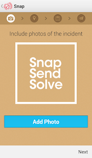 how to delete a snap sent