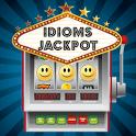 English Idioms Jackpot FREE icon