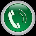 重拨助手 icon