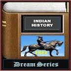 Indian History, Book & Quiz