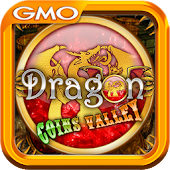 Dragon Valley Coins Games