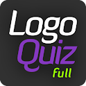 Logo Quiz full logo