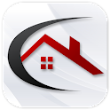 Mortgage Box icon