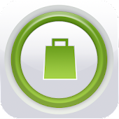 PrestaShop Mobile Assistant
