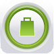 PrestaShop Mobile Assistant v2.3.3