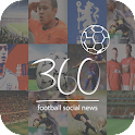 360 FOOTBALL icon