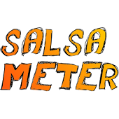 Salsa Meter
