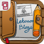 lebanon blogs and bloggers