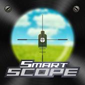 smart scope free
