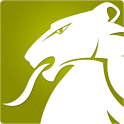 DealBook icon