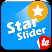 Star Slider