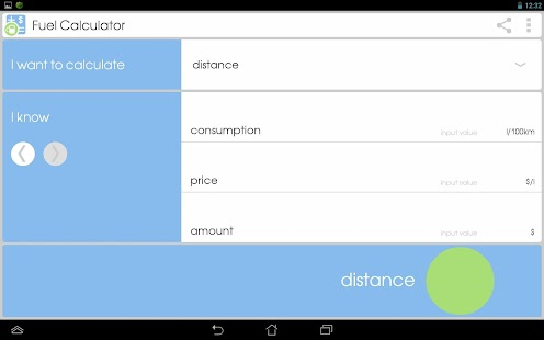 Details furthermore Best Gps Pedometer furthermore mindhelix likewise Details further At. on gps distance calculator app