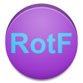 RotF Status