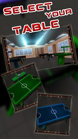 AIR HOCKEY 3D 1.5 screenshot 39967