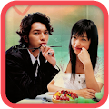 App Superhit Japanese Movies for Lumia
