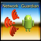 Network Guardian noAds icon
