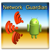 Network Guardian noAds