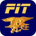 Navy SEAL Fitness & Science