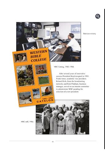 【免費書籍App】CCU: The First 100 Years-APP點子