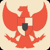 Pancasila (Widget)