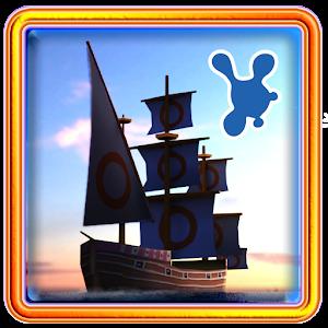 Sea Empire 3 for PC and MAC