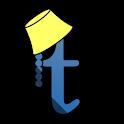 Android Troper icon