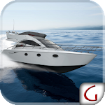 Turbo Boat Racing 1.1 Apk