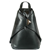 Leather Backpacks Galore