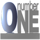 NumberOne arabs
