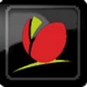 Zapette Androïd NuxiTempo logo