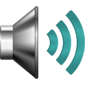 Easy Audio Manager icon