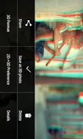 Screenshot of Hi3D
